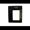 TSOC EZ-Template with Pencil, Network Cabling Tools Part # TM-EZTMP01BK